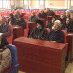 Prve penzionerske kartice stigle i u Zaječar