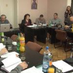 Negotin: Održana III sednica Opštinskog veća opštine Negotin