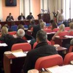Zaječar: U četvrtak 15. novembra u Zaječaru će biti održana 20. sednica Skupštine Grada Zaječara