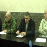 U Zaječaru doneta Odluka o prestanku važenja Odluke o proglašenju vanredne situacije grada Zaječara