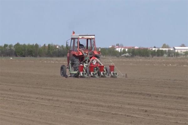 Od 1. marta poljoprivredni proizvodjači mogu konkurisati za osnovne podsticaje u poljoprivrednoj proizvodnji