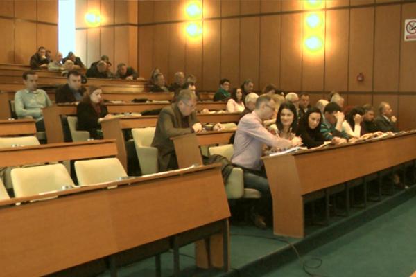 Kladovo: Odbornici SO Kladovo usvojili odluku o rebalansu budžeta i podržali inicijativu za izgradnju