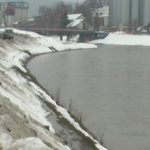 Situacija na Crnom i Belom Timoku u Zaječaru, stabilna