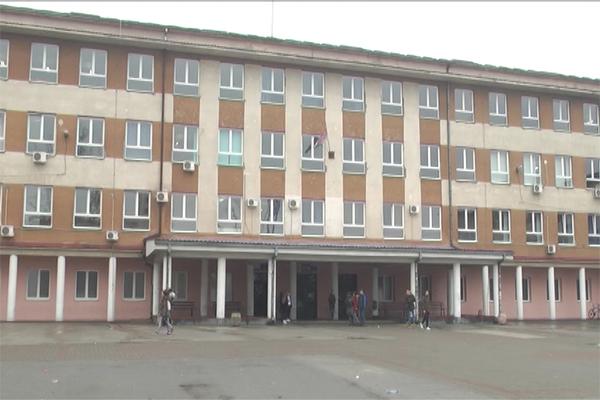 Erasmus programi u Tehničkoj školi (VIDEO)