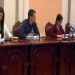 Za subvencije u poljoprivredi i ruralni razvoj na području grada Zaječara, obezbeđeno 15,5 miliona dinara
