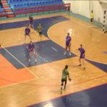 U subotu 31.03.2018.godine biće odigrana utakmica između RK Zaječar 1949 i ŽRK Požarevac