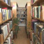 """Negotin: U Narodnoj biblioteci """"Dositej Novaković"""" akcija """"Knjiga Nedelje"""""""
