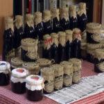 Umetnički radovi i rukotvorine u Biblioteci u Zaječaru