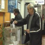 Saopštenje gradske izborne komisije grada Zaječara