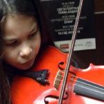 28.3.2018. godine, Muzička Škola Stevan Mokranjac, biće domaćin takmičenja mladih klavirista