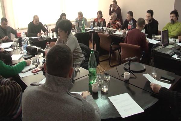 Negotin: Ukinuta vanredna situacija na teritoriji opštine Negotin!