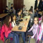 U Zaječaru održano opštinsko takmičenje u šahu