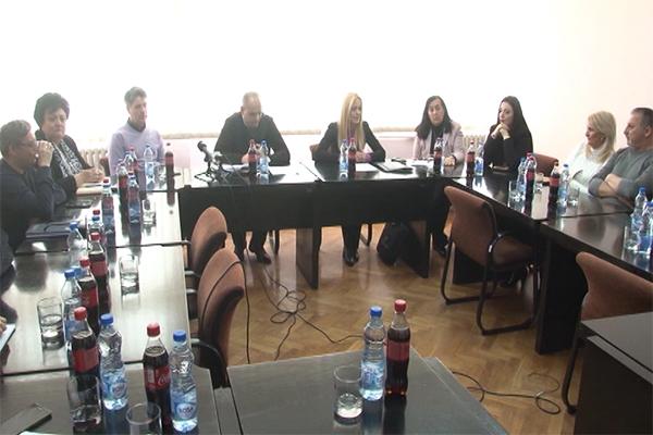 U Negotinu je održan seminar o bezbednosti i zaštiti na radu