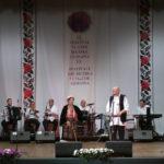 "Negotin: Završen je 10. internacionalni festival vlaške izvorne muzike ""Gergina 2018""."