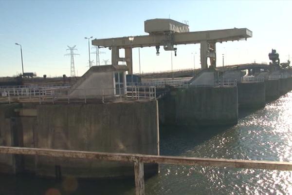 """Obeležen Dan Hidroelektrane """"Đerdap 2"""" i trideset treća godišnjica od ispruke prvih kilovata struje"""