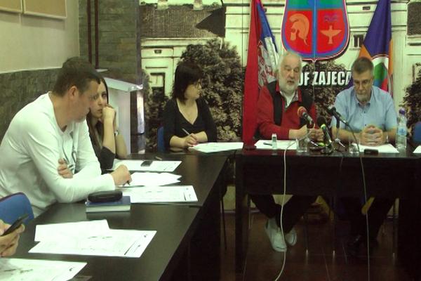 Potvrđeno: Na 52. Gitarijadi u Zaječaru 30. juna nastupa Bili Ajdol