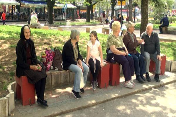 Istekao rok za prijavu penzionera za besplatan boravak u banjama Srbije: Zainteresovanost zaječarskih penzionera manja u odnosu na prošlu godinu