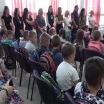 Počeo je upis đaka prvaka u svim gradovima Srbije