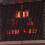 """U utakmici 18. kola rukometne """"Super B lige"""" snagu su odmerile rukometašice Zaječara sa ekipom Novosadske Minakve"""