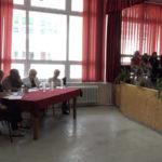Održana okružna smotra recitatora u Žagubici
