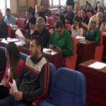 Održana 14.  Sednica Skupštine grada Zaječara