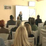 Zaječar: Aprilski sastanak hirurške sekcije srpskog lekarskog društva