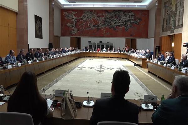 Ministarstvo lokalne samouprave dodelilo sredstva opštini Žagubica