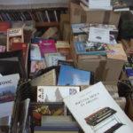 U negotinu obeležen Međunarodni dan knjige