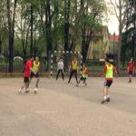 U Zaječaru održano opštinsko takmičenje u malom fudbalu
