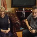 """Slavica Đukić Dejanović boravila u Zaječaru i prezentovala """"Strategiju podsticanja rađanja"""""""