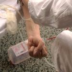 U Zaječaru održana simulacija dobrovoljnog davanja krvi