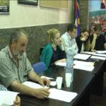 U Zaječaru je održana 51. sednica gradskog veća