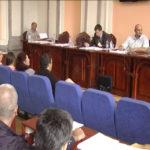 Zaječar: Ukupan budžet grada Zaječara nakon rebalansa trenutno iznosi 2.457.468.921dinar