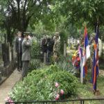 Obeleženo 185 godina od oslobođenja Zaječara od Turaka