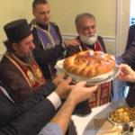Kladovo:  U Kladovu je nizom manifestacija obeležena gradska slava Spasovdan
