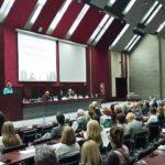 """Održan jubilarni, deseti Međunarodni gerontološki kongres pod nazivom """"Starenje i ljudska prava"""""""