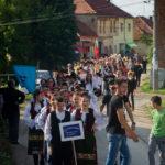 """U Velikom Izvoru održana 10. po redu manifestacija """"Potekla voda studena"""""""