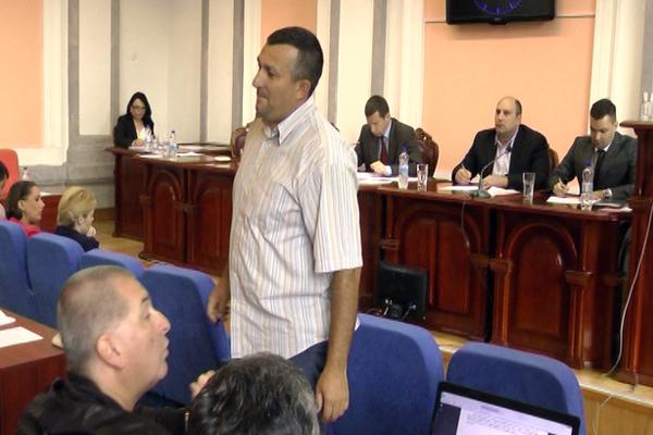 U Zaječaru je održana 16. sednica Skupštine grada Zaječara
