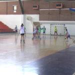 Počele Sportske igre mladih u Zaječaru