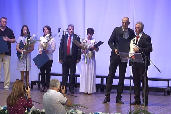 Obeležen Dan opštine Negotin