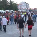 Završen 13. Međunarodni sajam meda i vina u Negotinu