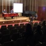 Zaječar: Aktivnosti MUP-a na unapređenju bezbednosti učenika završnih razreda srednjih škola