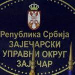 Održana 37. sednica Saveta Zaječarskog upravnog okruga