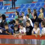 """Zaječar:  Đaci OŠ """"Desanka Maksimović""""  uspešni na Malim olimpijskim igrama"""