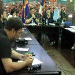 Ustanovljen finansijski plan i program 52. Gitarijade u Zaječaru