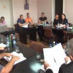 Održana Redovna sednica Opštinskogveća opštine Negotin