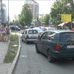 Protesti zbog visoke cene goriva održani i u Zaječaru