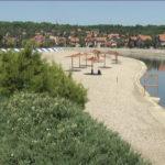 "Koncert ""Veče sevdaha"" na Popovoj plaži u Zaječaru 17.jula od 21:00"