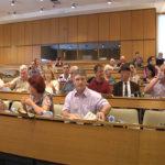 Budžet opštine Kladovo uvećan za 15 miliona