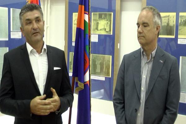 Ambasador Švedske posetio Zaječar
